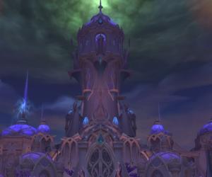 Nighthold Healer Trinkets – Update