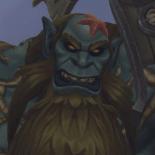 Eye of Azshara: King Deepbeard
