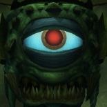 Vault of the Wardens: Glazer
