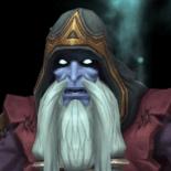 Maw of Souls: Harbaron