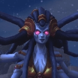 Eye of Azshara: Lady Hatecoil