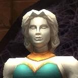 Lower Kara: Maiden