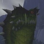 Eye of Azshara: Serpentrix