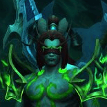 Vault of the Wardens: Tirathon