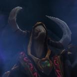 Vault of the Wardens: Inquisitor Tormentorum