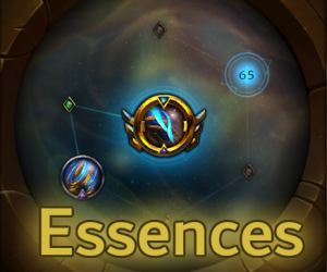 8.2 Preview: Healer Essence Breakdown
