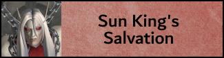 Sun Kings Salvation